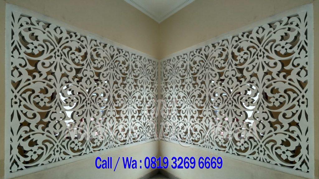 Gallery Page 3 Grc Kharisma Perkasa